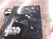 STAR WARS Blu-Ray A NEW HOPE BLU RAY